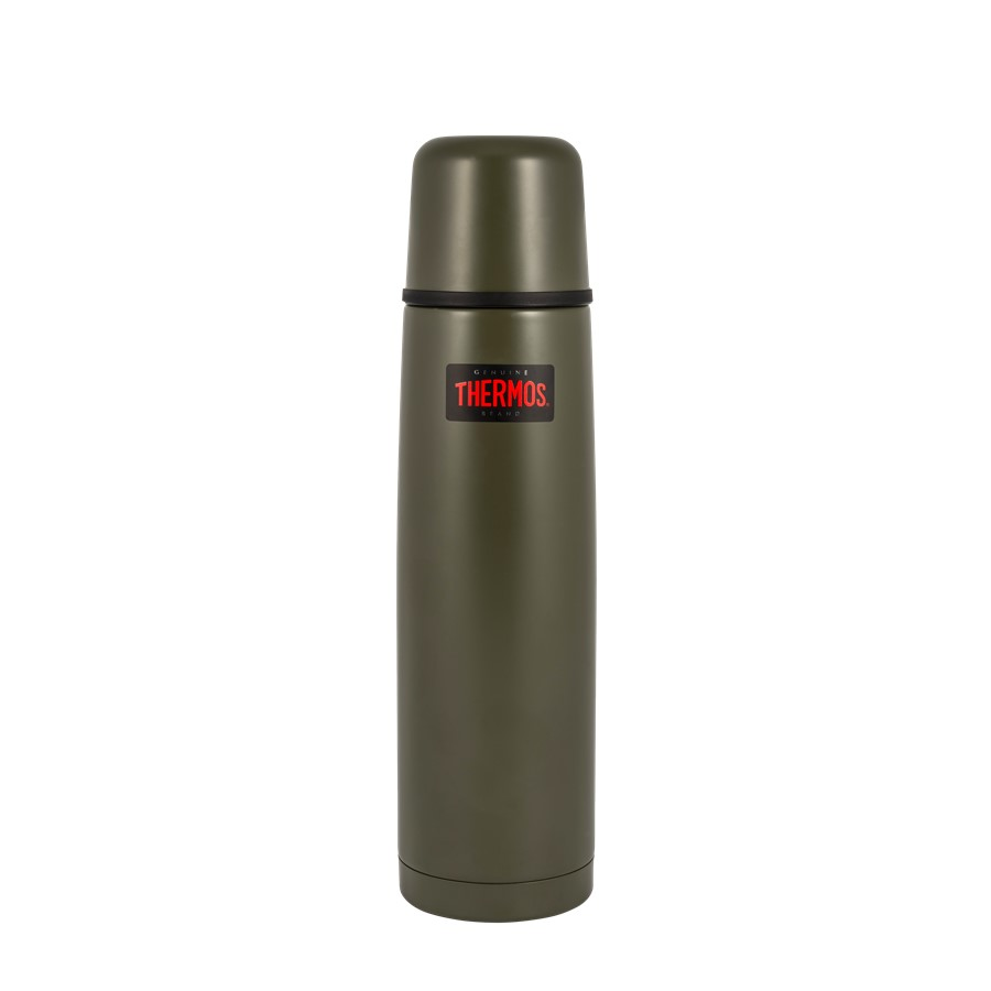 THERMOS FBB-750 AG