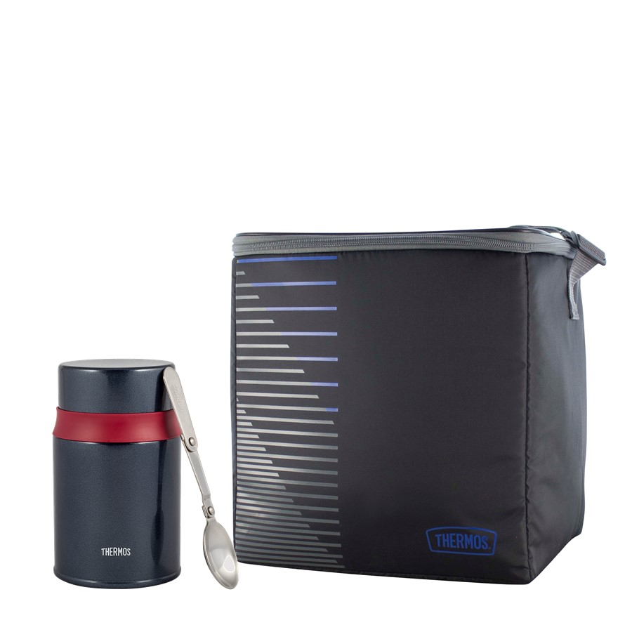 TCLD-520, VALUE 24 Can Cooler