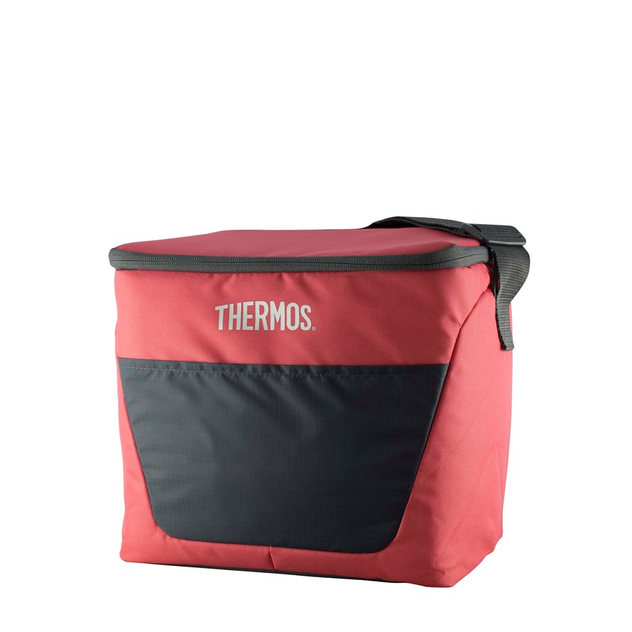 THERMOS CLASSIC 24 Can Cooler Pink