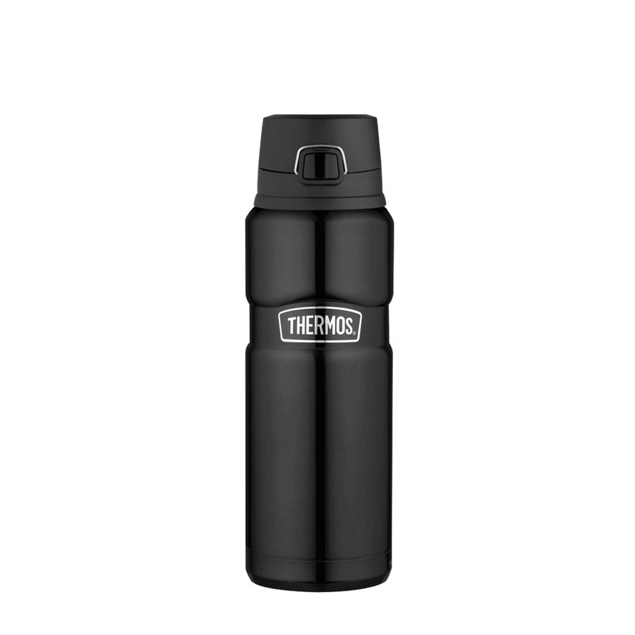 THERMOS SK-4000 BK