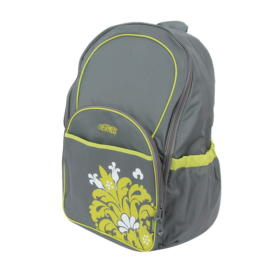 THERMOS VALENCIA Diaper Backpack