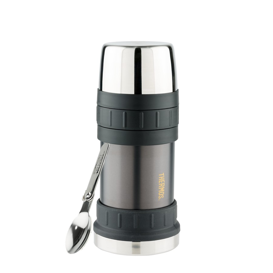 THERMOS WORK-2345 GM