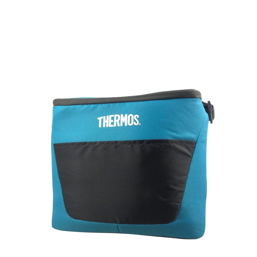 THERMOS CLASSIC 24 Can Cooler Teal