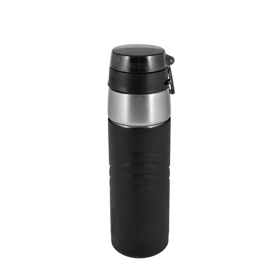 THERMOS TS-2706 BK