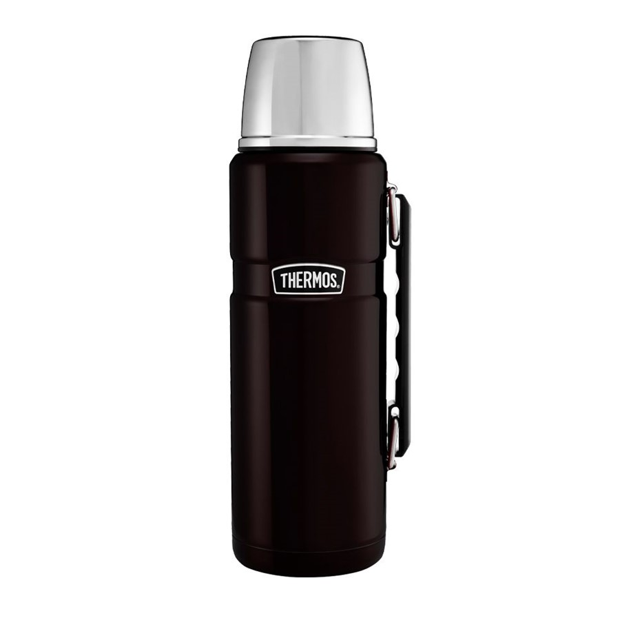 THERMOS SK-2020 Matte Black