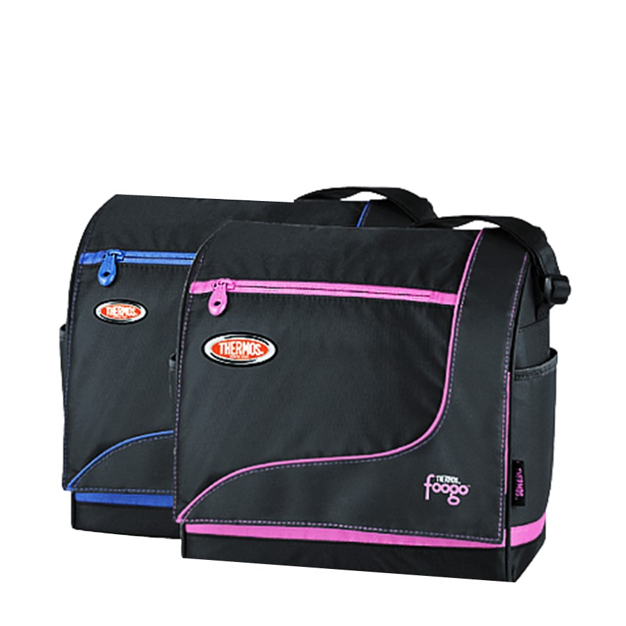 THERMOS FOOGO Diaper Sporty Bag